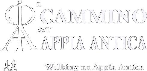 Il Cammino Dell'Appia